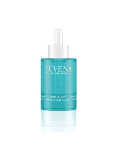 Juvena Skın Energy Aqua Recharge Essence Serum 50 Ml Renksiz